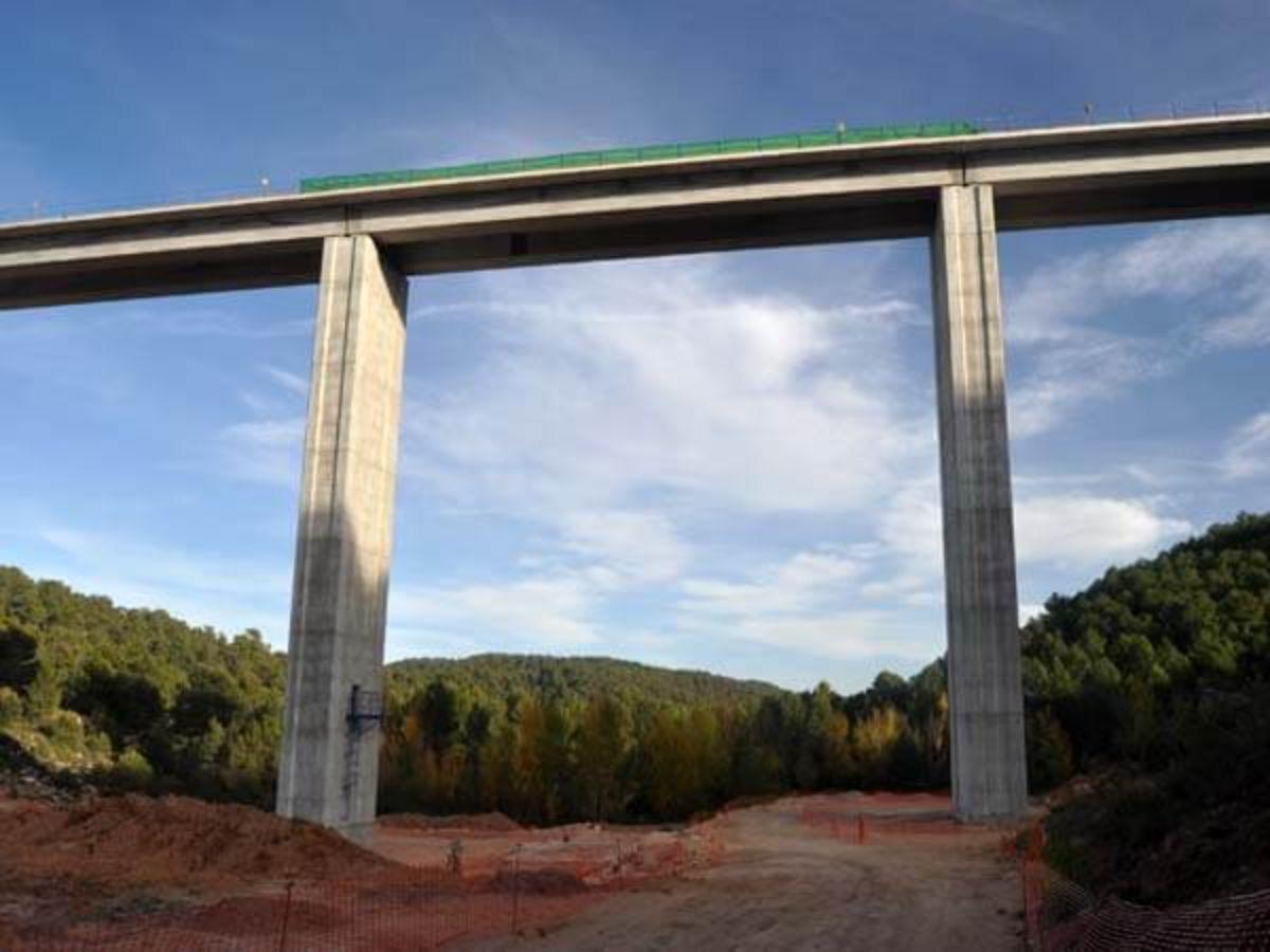 monroyo-carretera-4-11-2016