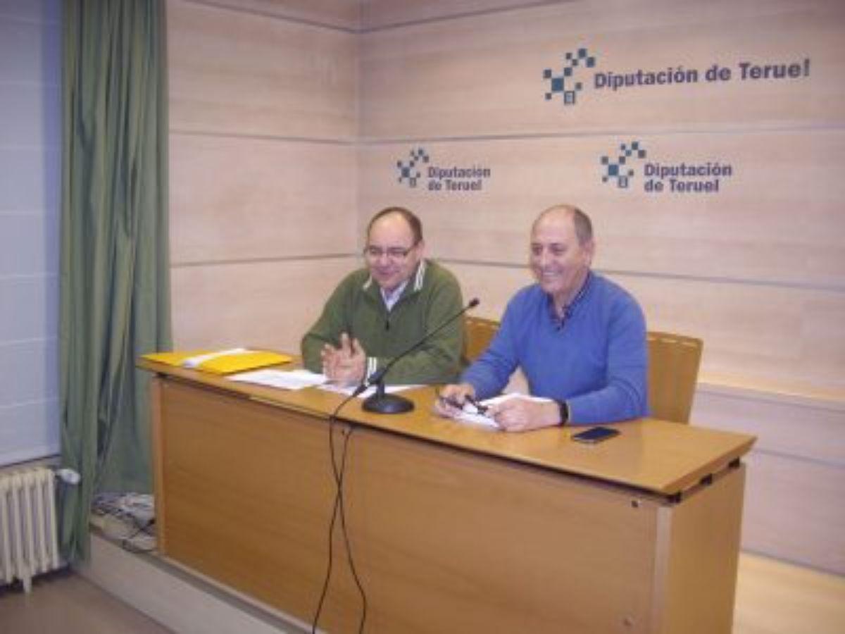 PSOE DPT