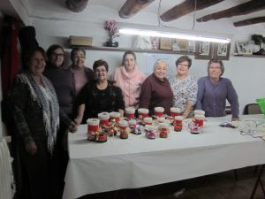 alcaniz-ercavicatallernavidad-20-12-2016