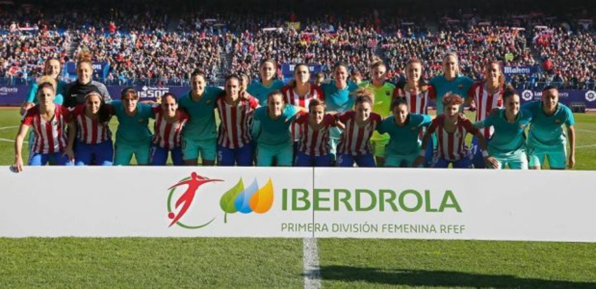 atletico-meseguer-coloca-primero-partido-historia