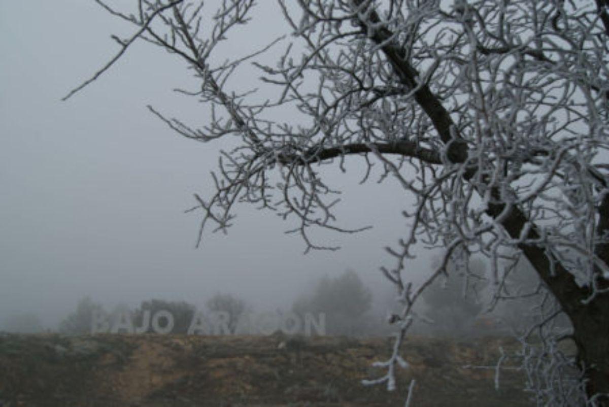 bajo-aragon-alerta-amarilla-nieblas
