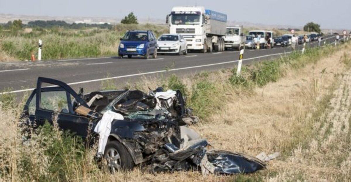 accidente-n-232-fuentes
