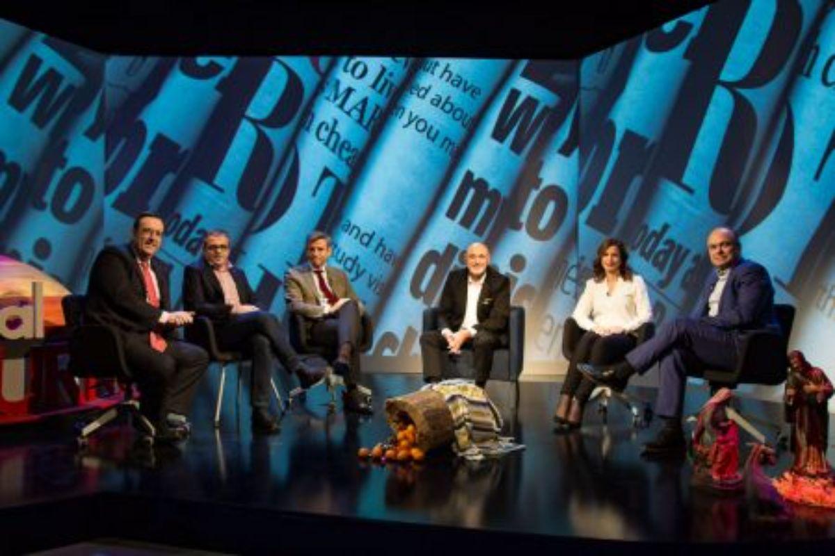prensa-escrita-despide-ano-aragon-tv