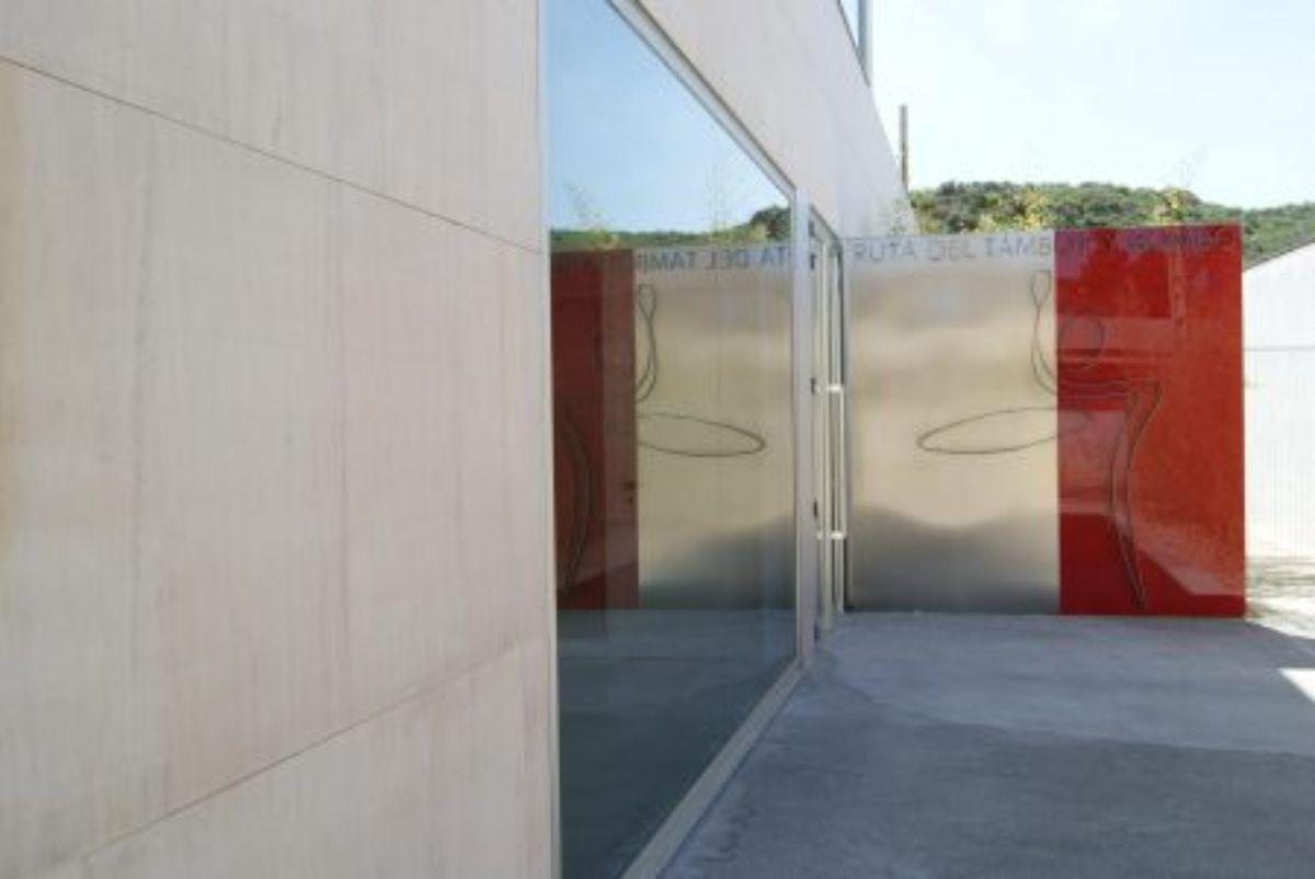 ruta-podria-abrir-museo-2018