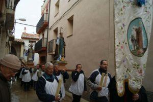 discreto intercambio de parejas baile en San Sebastián