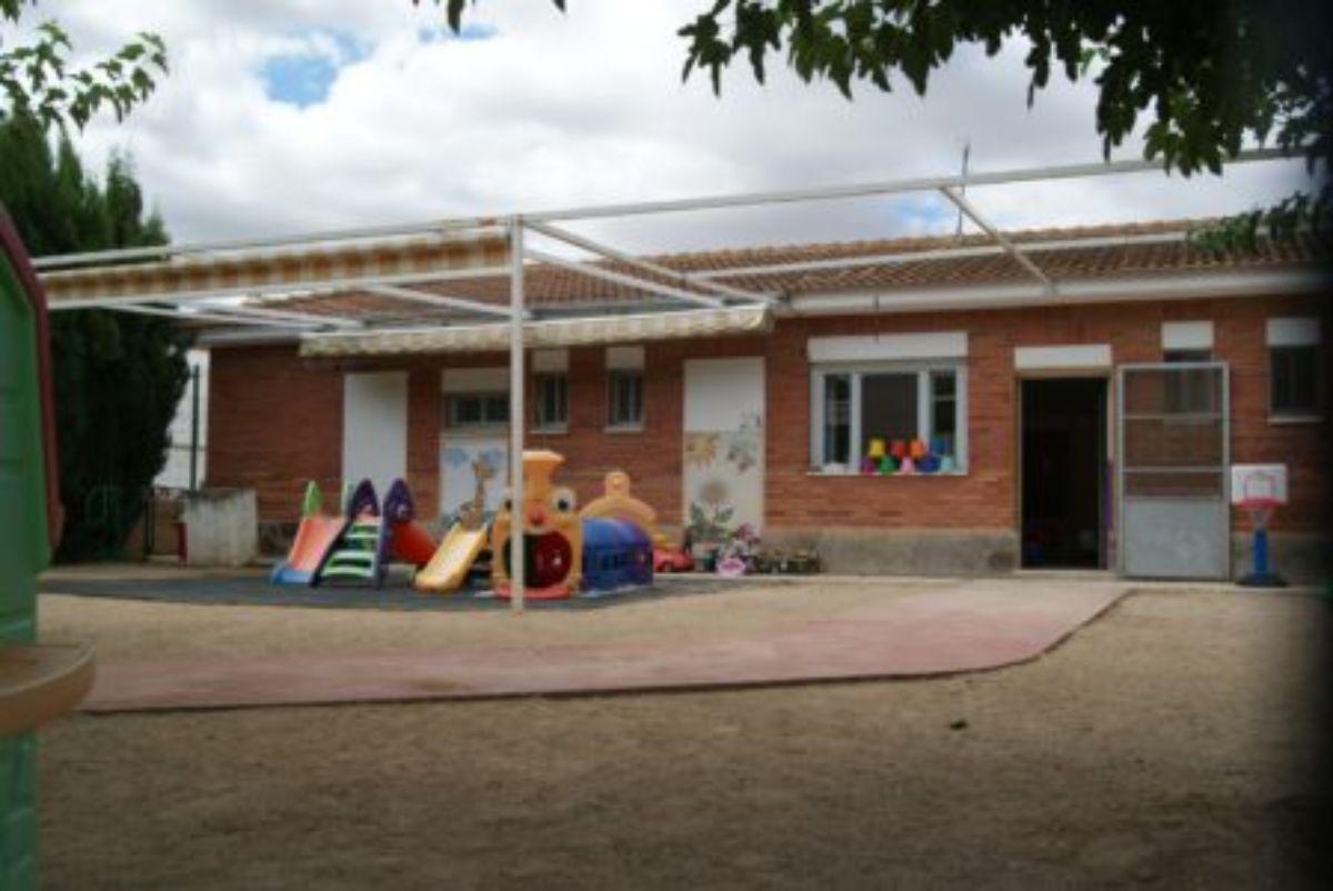castelseras-ampliara-servicios-educativos-recinto-escolar