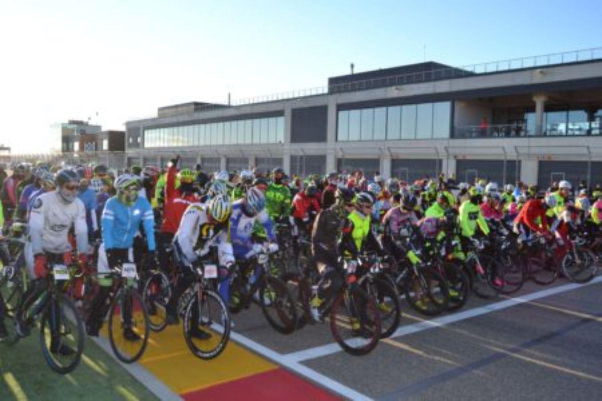 la-invernal-ciclismo
