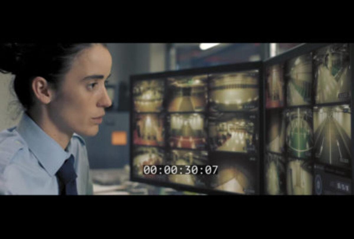timecode-con-sello-obon-representara-espana-oscar