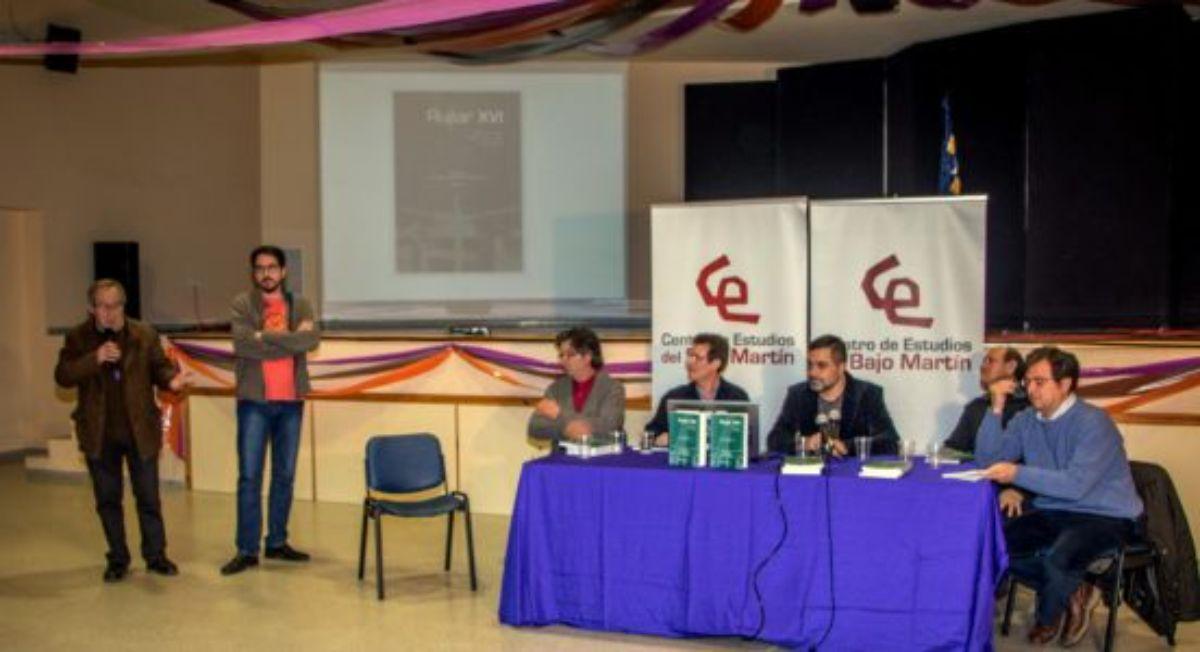 varios-autores-analizan-historia-regadios-cultivos-comarcales