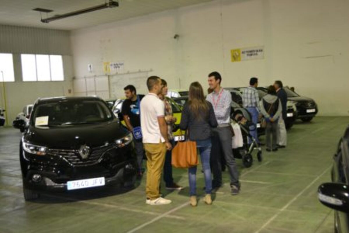 alcaniz-vehiculocoasion-27-02-2017