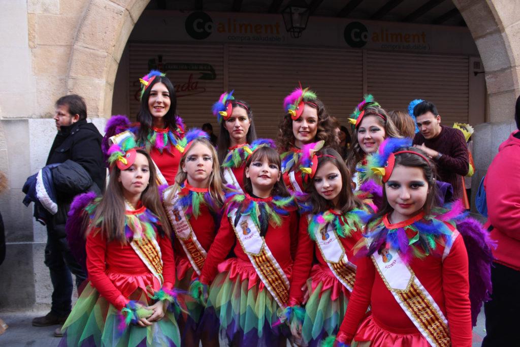 alcorisa-carnavalinfantilmajas-24-2-2017