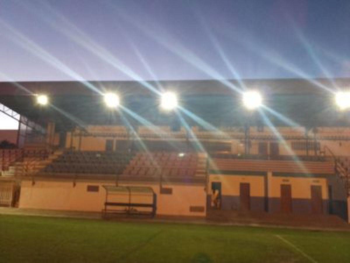 alcorisa-destina-100000-euros-mejora-instalaciones-deportivas