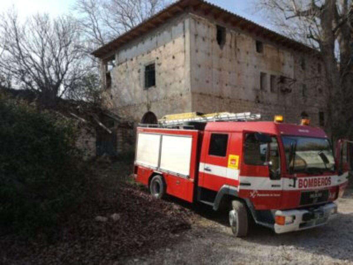 incendio-arrasa-parte-cubierta-molino-aguaviva