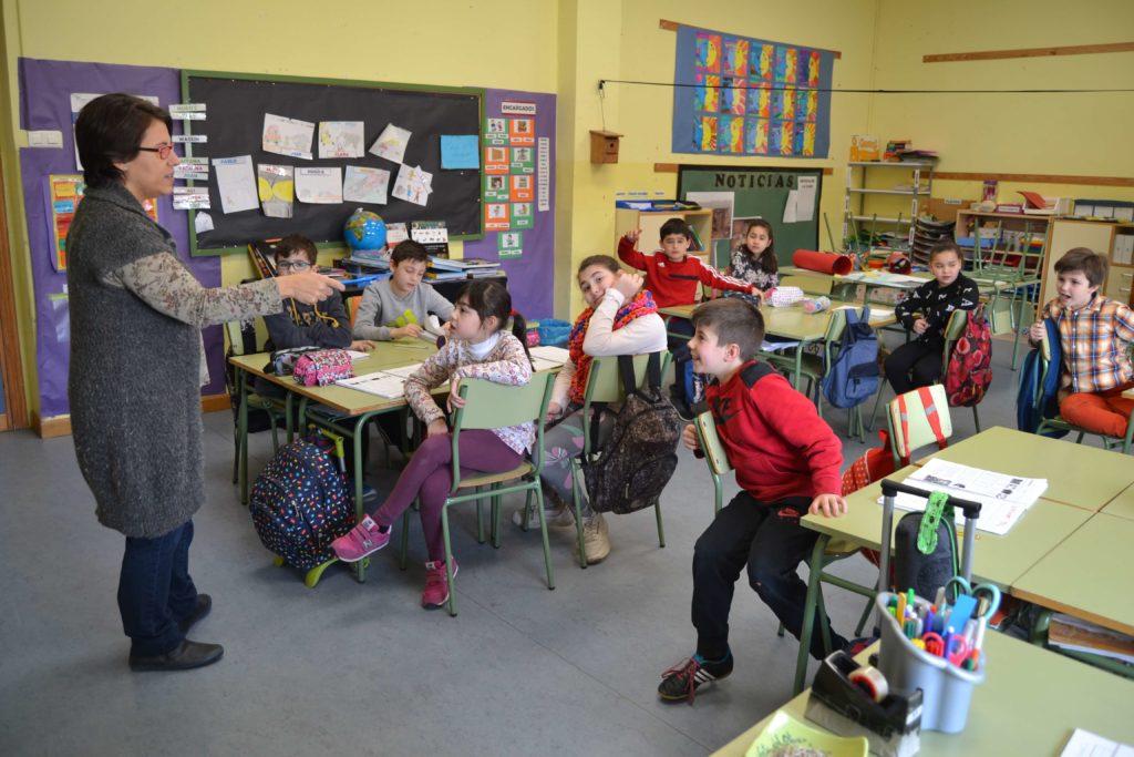 maella colegio catalan