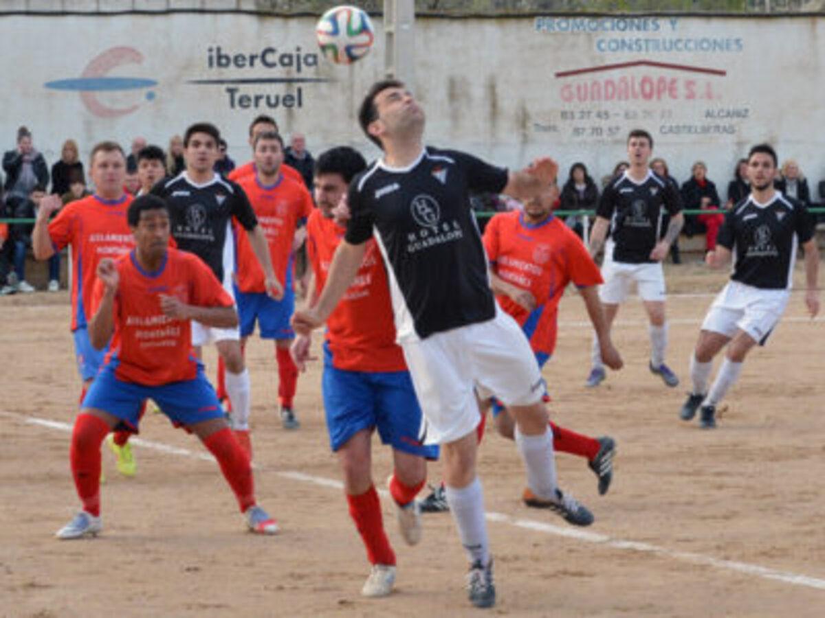 castelseras-futbol