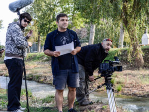 jose-angel-guimera-nuevo-director-festival-cine-calanda-2