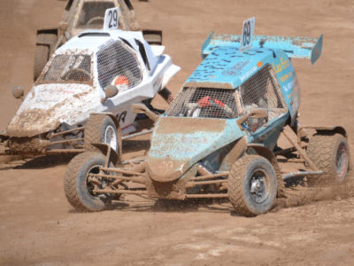 motorland-autocross