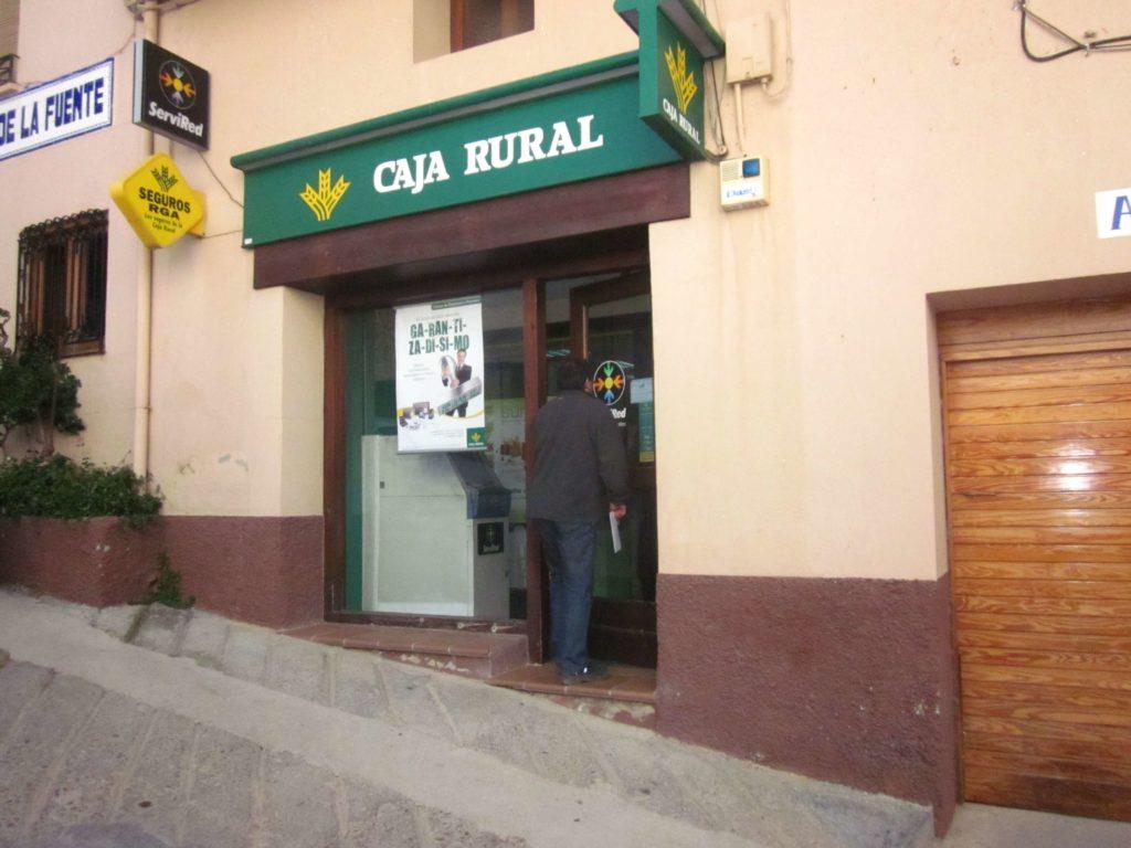 caja-rural-teruel-cierra-2016-beneficios