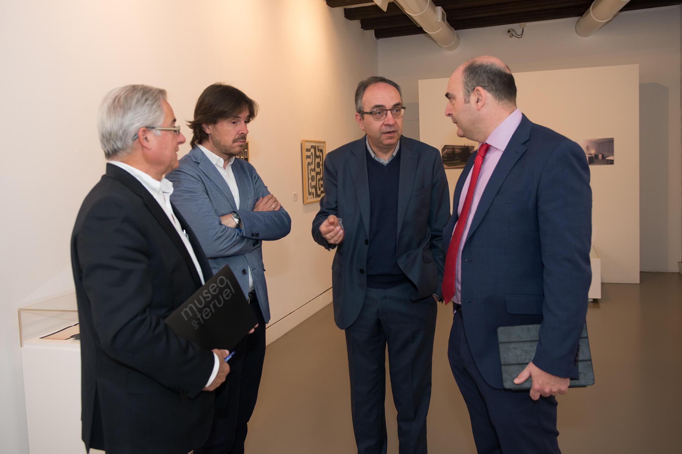 conciencia-perceptiva-arte-concreto-espanol-coleccion-escolano-museo-teruel