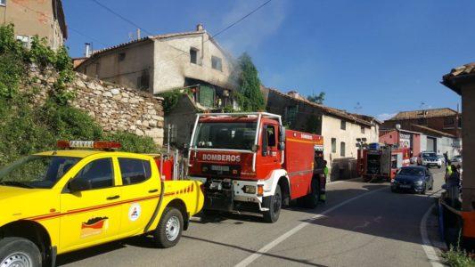 utrillas-incendio-vivienda