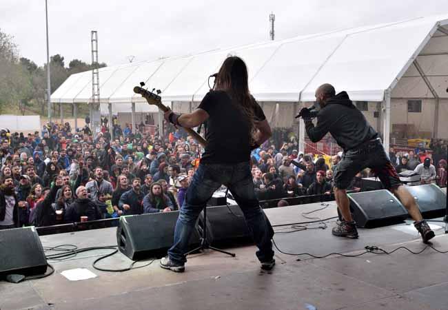 azero concierto vinarock