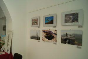 mirada-ocho-fotografos-albalatinos-misma-muestra-2