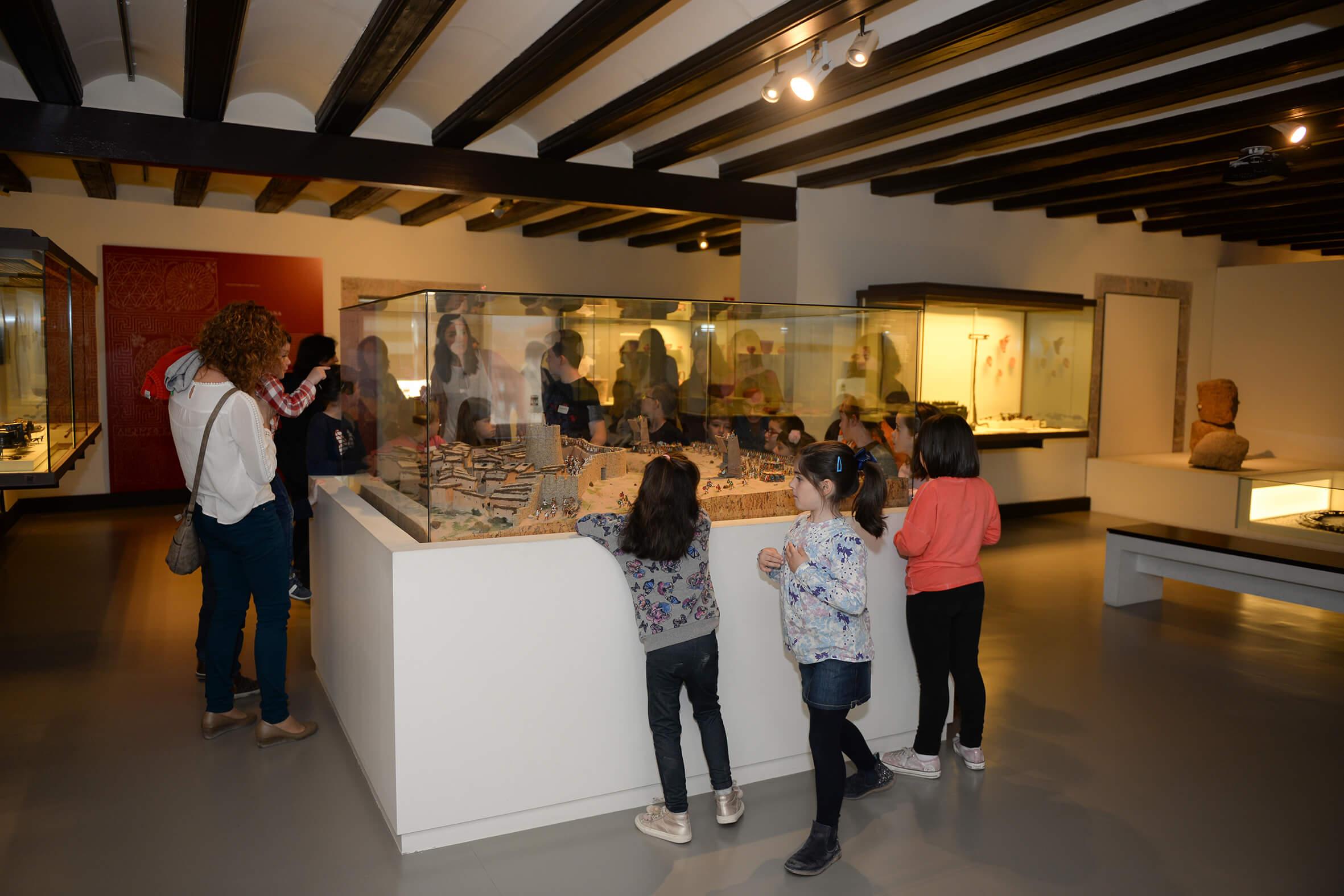 museos-abren-puertas-par-par