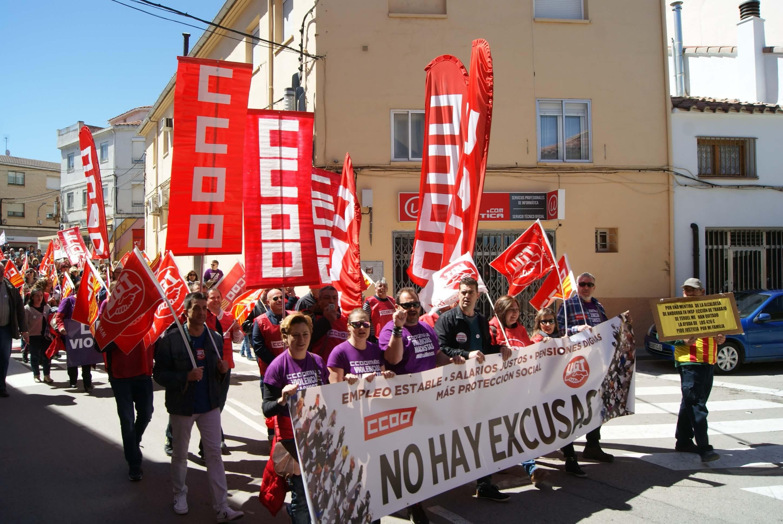 unas-300-personas-marchan-1-mayo-andorra-2