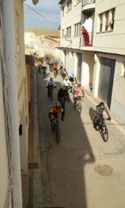 vinaceite-estrena-circuito-btt-80-ciclistas-2