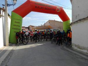 vinaceite-estrena-circuito-btt-80-ciclistas-3