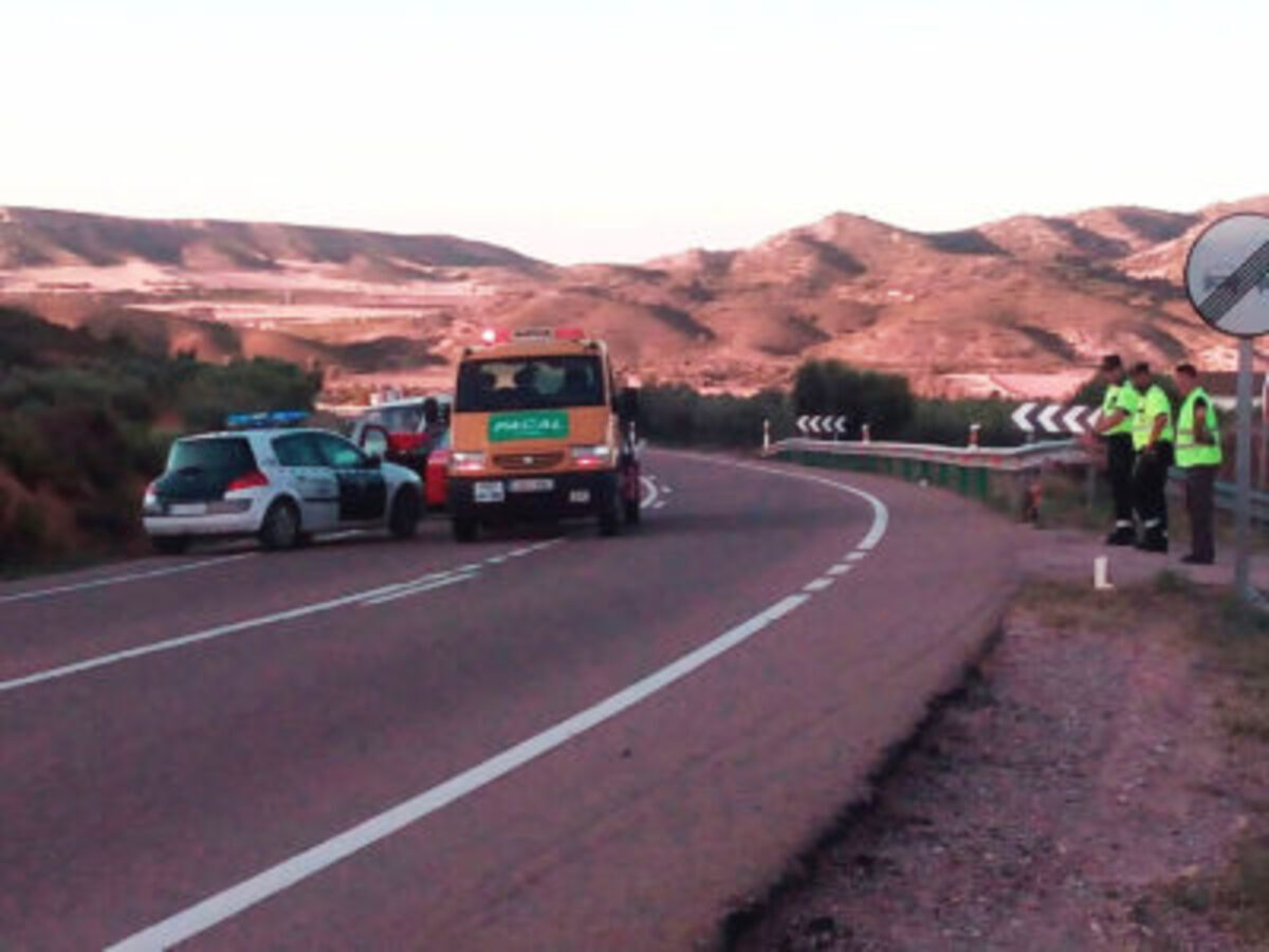 accidente-mortal-n-211-alcorisa