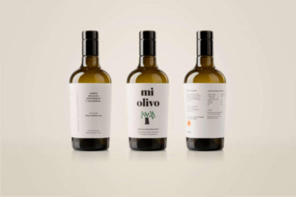 apadrinaunolivo-introduce-mercado-mi-olivo