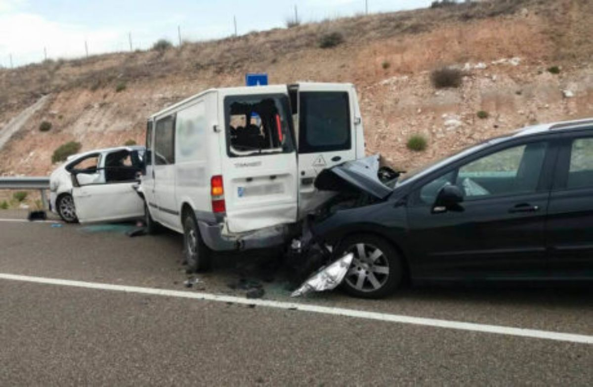 mujer-herida-grave-accidente-n-232