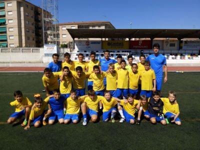 alcaniz-futbolverano-13-7-2017