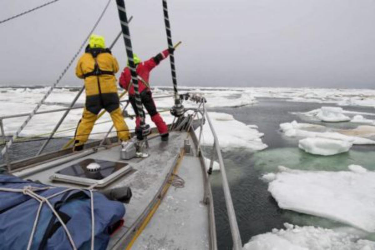 explorar-polo-norte-velero-1