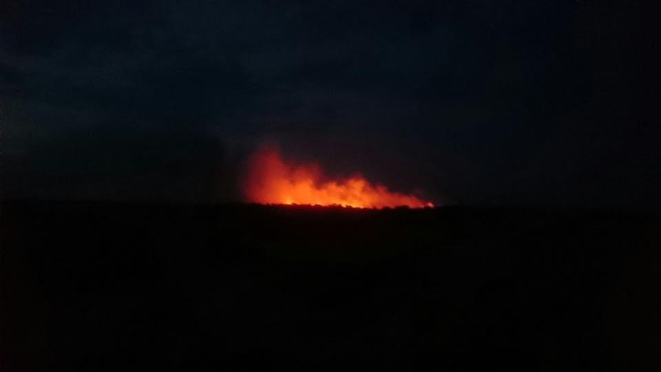 fuego escatron 2
