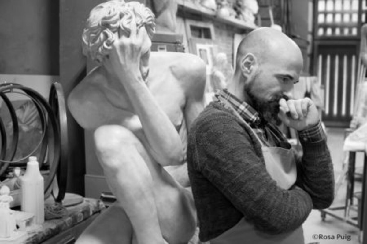 jorge-egea-fuerza-hecha-escultura-2
