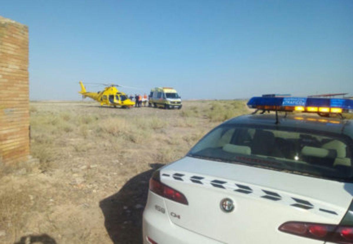 accidenteescatronhelicoptero