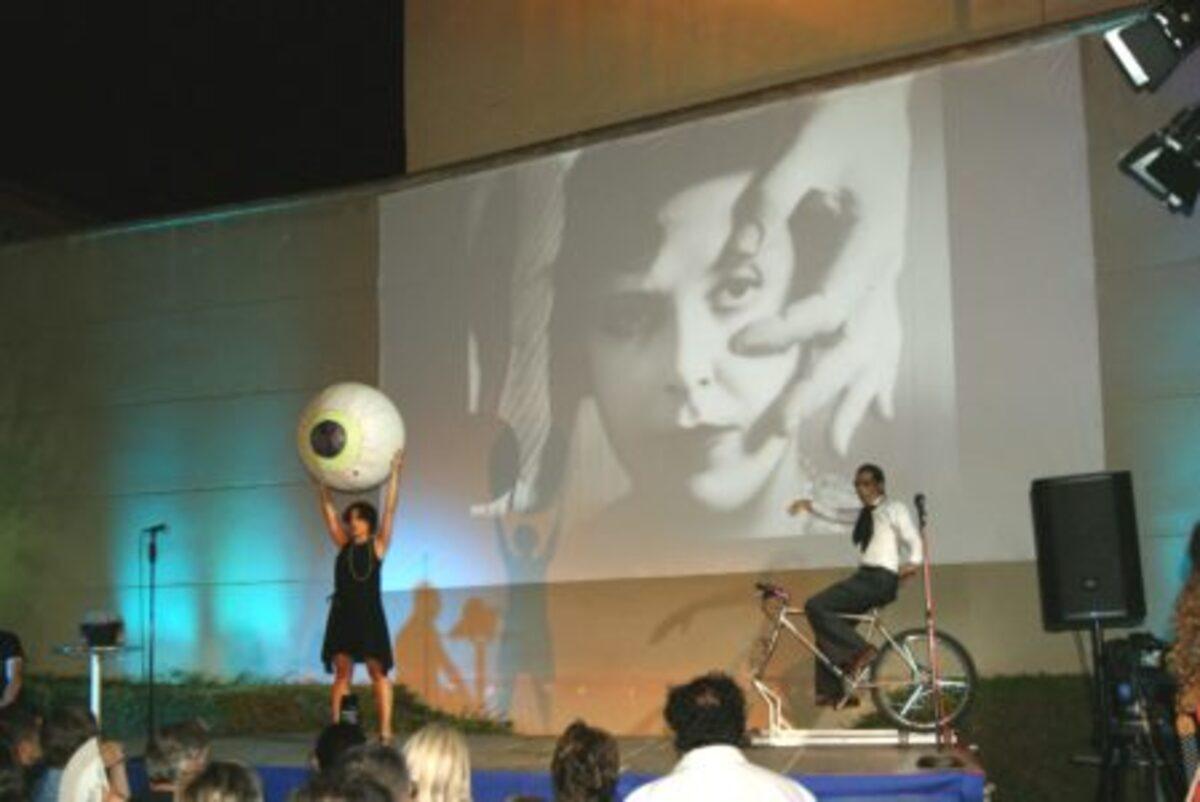 calanda-supera-expectativas-reinventado-festival-cine-1