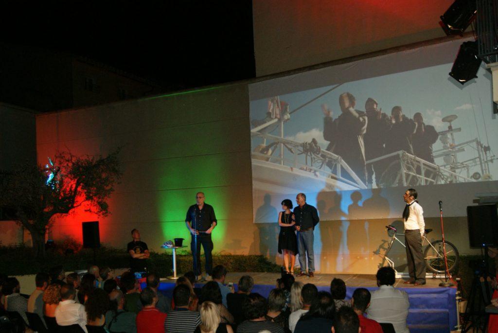 calanda-supera-expectativas-reinventado-festival-cine-2