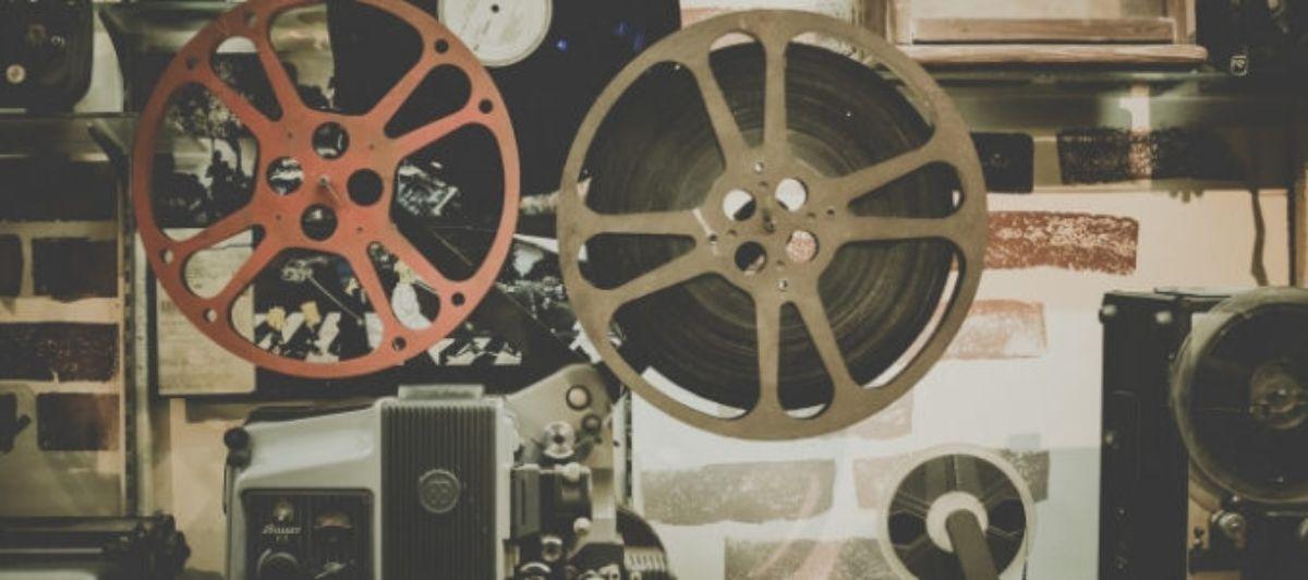 destinan-mas-medio-millon-euros-proyectos-cinematograficos