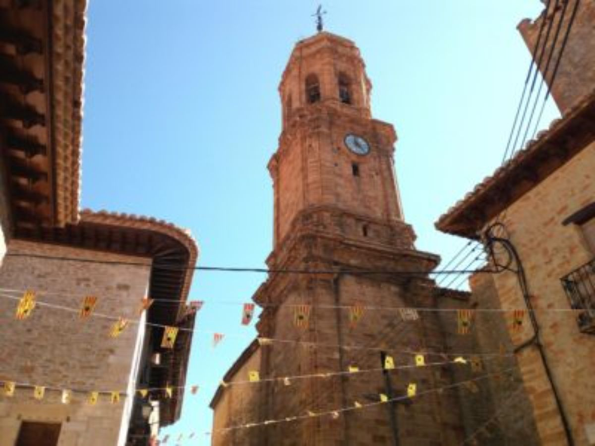 iglesia-iglesuela