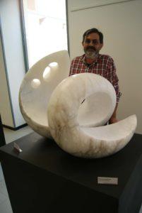 albalate-esculpe-parte-futuro-alabastro-2
