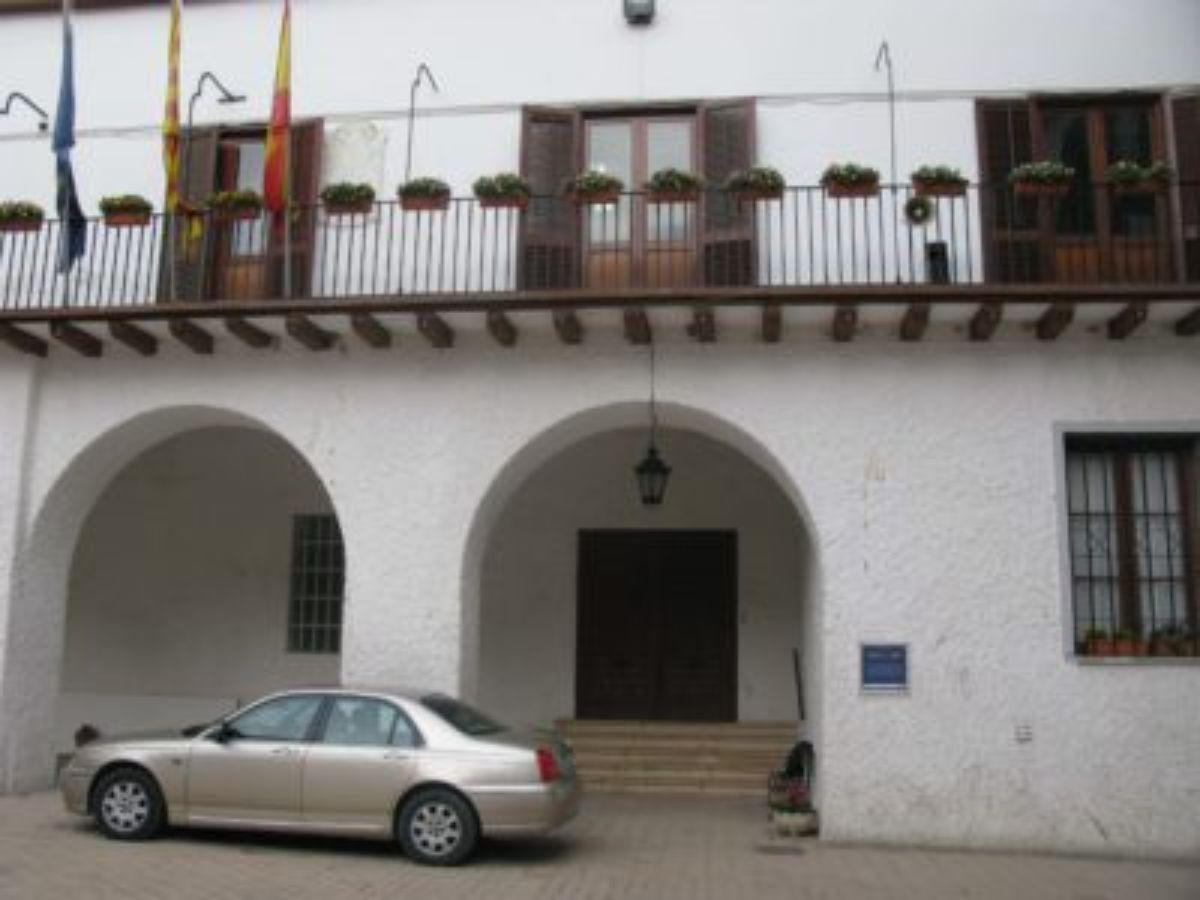 hijar-hara-accesible-edificio-ayuntamiento