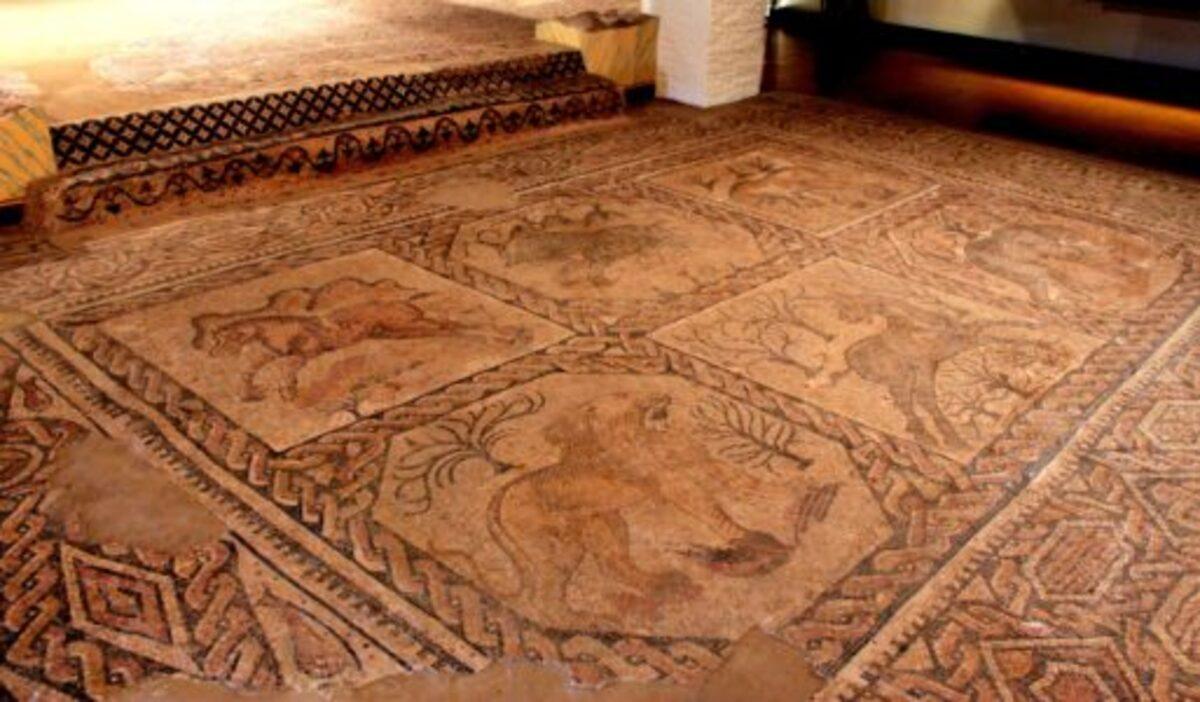 mosaicos-una-joya-subsuelo-calandino-1