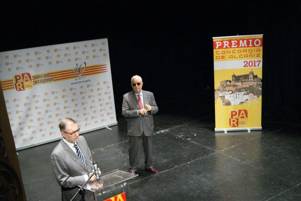par-alcaniz-reconoce-concordia-politica-mayusculas-biel-iglesias