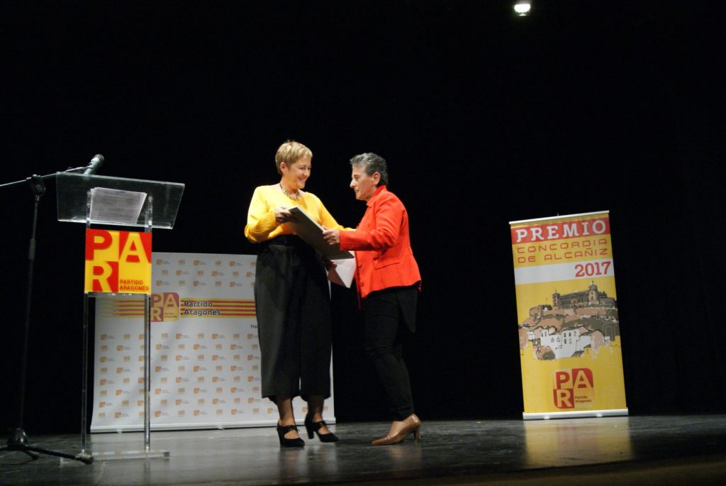 par-alcaniz-reconoce-concordia-politica-mayusculas-blasco