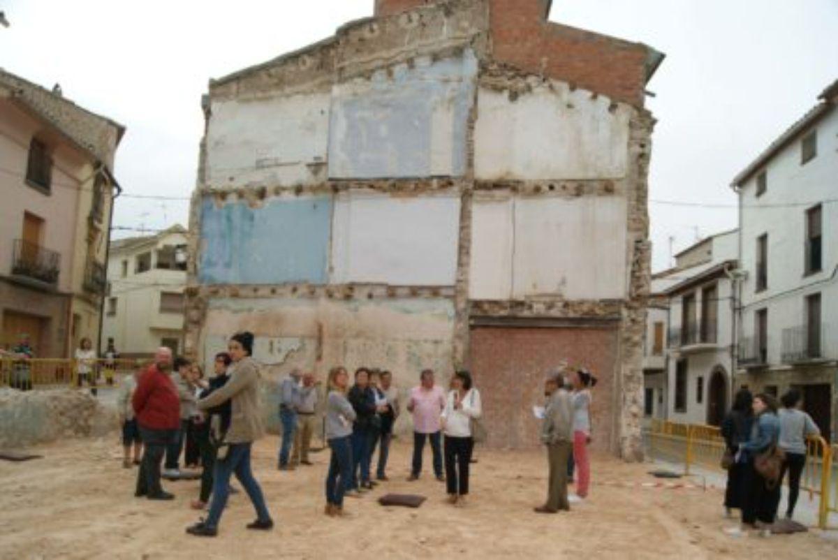 poblanos-debaten-priorizan-dimension-plaza-1
