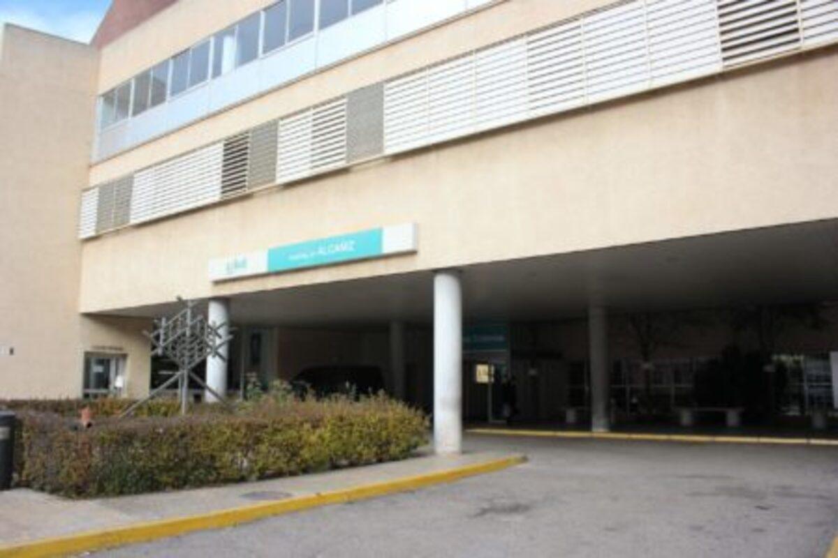 urgencias-hospital-alcaniz-segundas-mas-aumentan