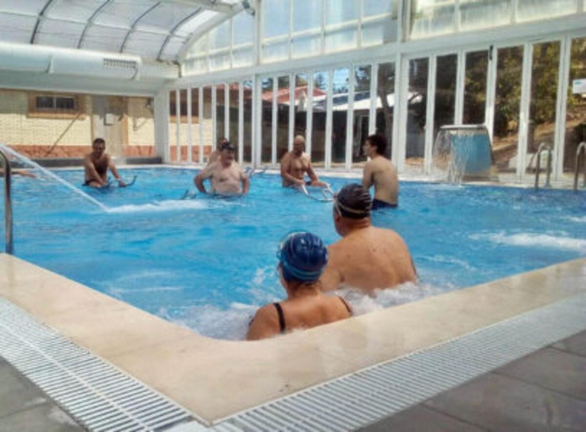 utrillas-piscina